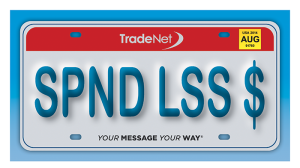 SPNDLSS$_image