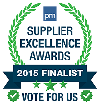 Supplier Choice logo 061615