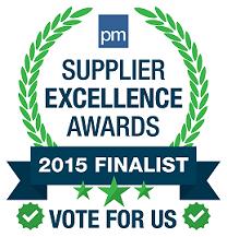Supplier Choice logo 061615
