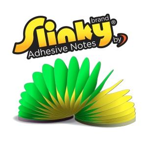 SLINKY-4-SAAC