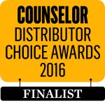 DistChoiceAward2016 finalist