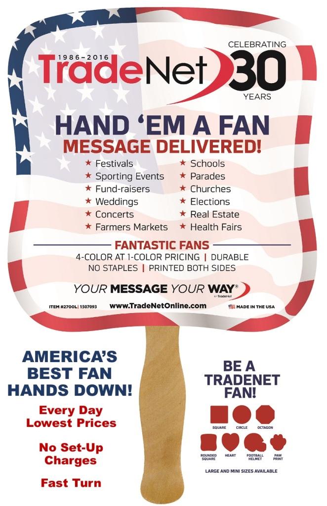 Hand Fan 061516