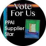 PPAI Star