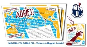 magnafold-blog-image