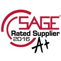 sage-2016-aplus_light